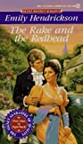 img - for The Rake and the Redhead (Signet Regency Romance) book / textbook / text book