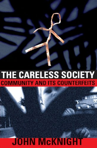 The Careless Society