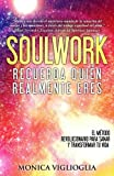img - for SoulWork: Recueda qui n realmente eres (Spanish Edition) book / textbook / text book