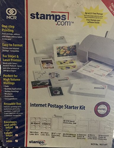 stamps-com-internet-postage-starter-kit-903149