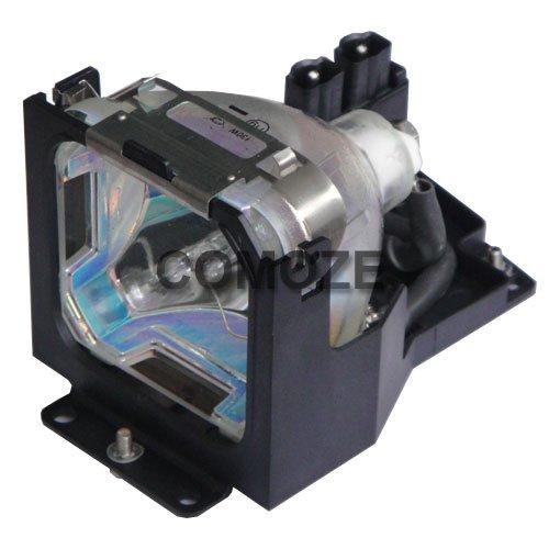 Original Philips Inside Lutema Platinum Bulb for Ricoh PJ KU12000 Projector Lamp