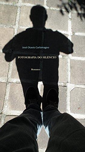 eBook Fotografia do Silêncio