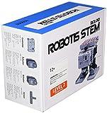 ROBOTIS Stem Level 2 Robot Kit [EN]