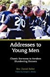 Addresses to Young Men, Daniel Baker, 1599250942