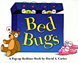 Little Simon For Bed Bugs - Best Reviews Guide