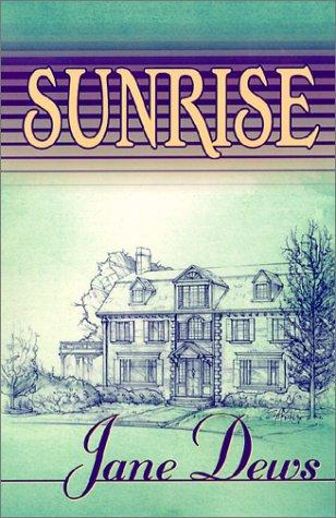Read Online Sunrise pdf epub