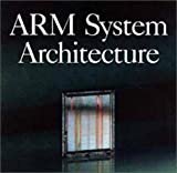 Arm System Architecture