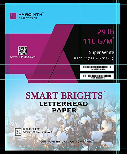100 Gsm Paper - 4