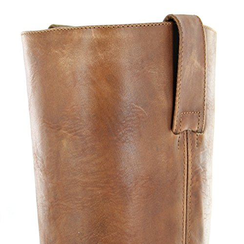 Boots Sendra Adult Boots 023 Olympia Cowboy 3162 Unisex rrdwZfq