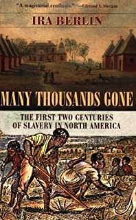 Slave counterpoint black culture in the eighteenth century many thousands gone the first two centuries of slavery in north america fandeluxe Image collections