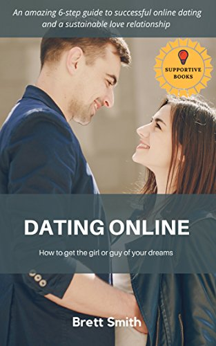 Kate spring dating coach