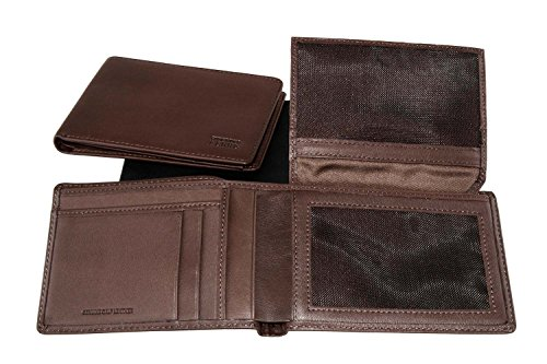 wallet-man-gianfranco-ferre-brown-in-leather-credit-card-holder-a4369