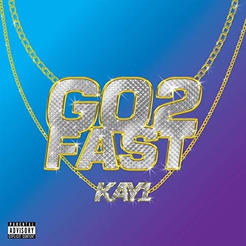 Go2Fast (feat. Grayn) (Grayn)