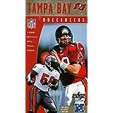 NFL / Tampa Bay Buccaneers 98
