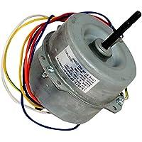 Haier AC-4550-414 Motor Fan