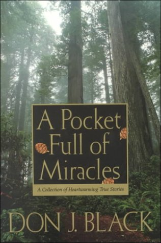 Download A Pocket Full of Miracles: A Collection of Heartwarming True Stories PDF