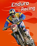 Enduro Racing (Dirt Bikes)
