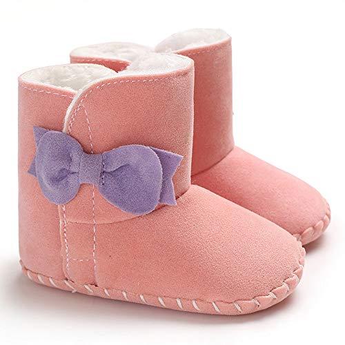 Real De Zapatos Bebé Ashop Chelsea Niño Martens Dr Bebe Madrid Boots Biomecanics Rosado Zapatillas Casa 7qHAqpF