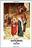Santa Maria, Paul Juris, 1480063444