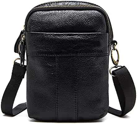 3239edcf62fa Shopping Blacks - Briefcases - Luggage & Travel Gear - Clothing ...
