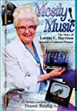 Mostly Music, Lorene Harrison and Dianne Barske, 1888125616