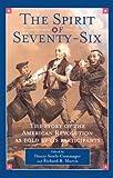 The Spirit of Seventy-Six, , 0785814639