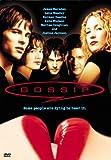 Gossip (Widescreen/Full Screen) (Sous-titres français) [Import]