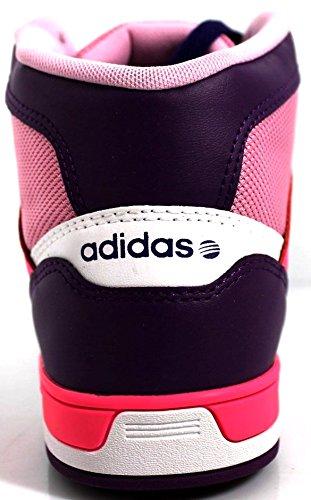 adidas , Baskets pour femme Viola Fuxia