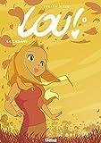 "Afficher ""Lou ! n° 07 La cabane"""
