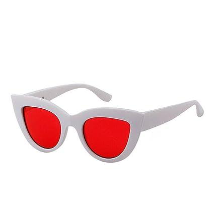Lentes de sol occidentales de las gafas de sol polarizadas ...