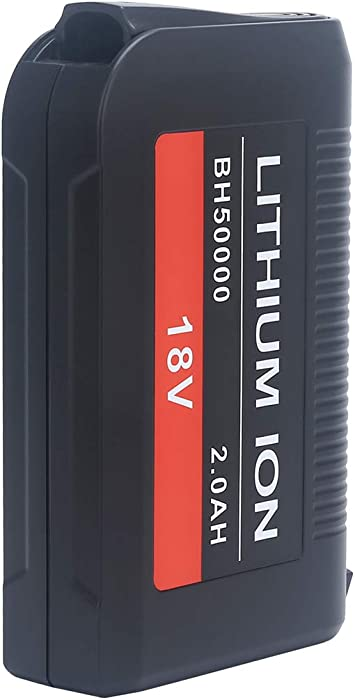 The Best Hamilton Beach Blender 50200 Glass