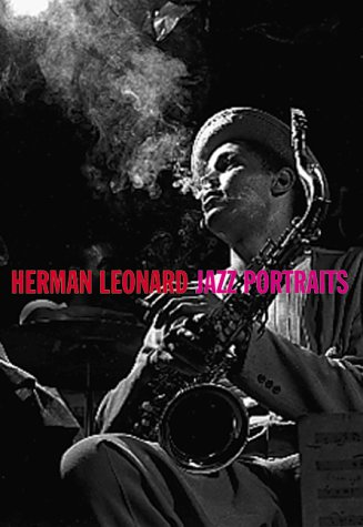 Herman Leonard: Jazz Portraits Postcards - Herman Leonard Jazz