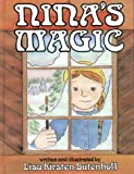 Nina's Magic, Lisa Kirsten Butenhoff, 0933849400