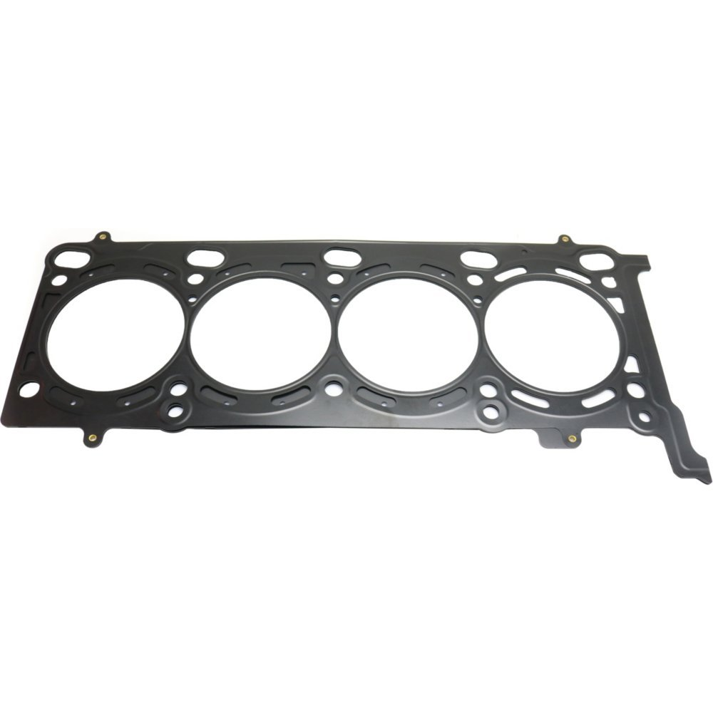 Cylinder Head Gasket compatible with BMW 540i 98-03 RANGE ROVER 03-05 RH 1.74mm thick