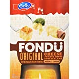 cooking fondue - Cheese Fondue, Emmi (14 ounces) (2 pack)