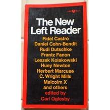 The New Left Reader