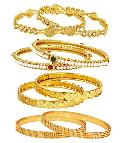gms designer in gold jewellery designs set
