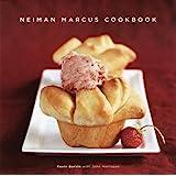 Neiman Marcus Cookbook