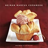 Neiman Marcus Cookbook, Kevin Garvin and John Harrisson, 1400046378
