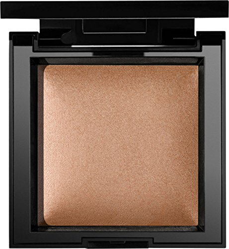 bareMinerals Invisible Bronze Powder Bronzer, Medium, 0.24 Ounce