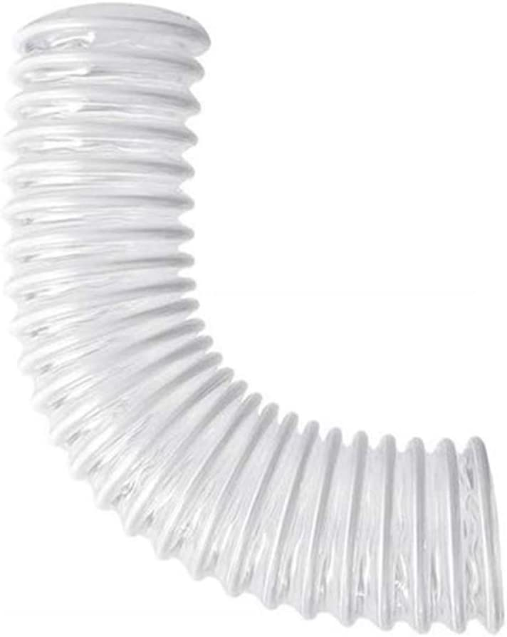 Replace Floor Lower Nozzle Hose For Shark NV341 NV470 NV472 NV500 Vacuum Cleaner