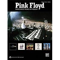 Pink Floyd - Anthology