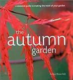 The Autumn Garden, Richard Rosenfeld, 0754810631