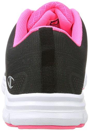 fpi De Cut Running Shoe Champion Low Femme Compétition Multicolore Rachele Chaussures nbk wPSXSfWq5