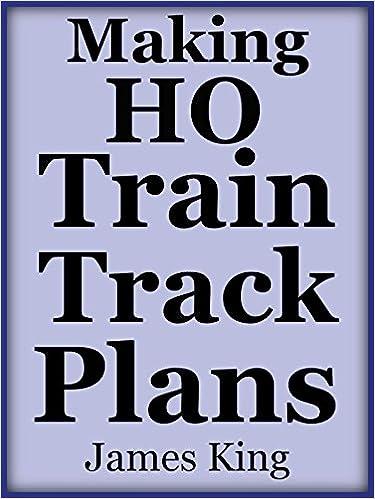 Peco Track Plans Epub