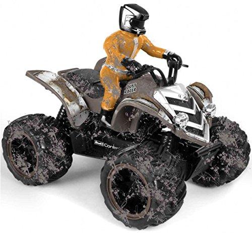 Revell Control 24623 - Fahrzeug - Quad - Dust Racer