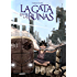 La Gata entre las Ruinas: Las Precuelas de Corazones de Hierro 1 (Spanish Edition)