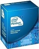 Intel Pentium Dual-Core Processor G870 3.1 GHz 3 MB Cache LGA 1155 - BX80623G870