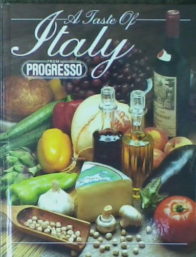 a-taste-of-italy-from-progresso