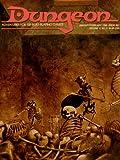 Dungeon Adventures Magazine #57 (Dungeons & Dragons)